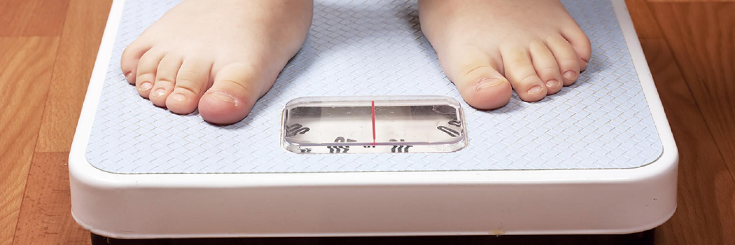 Uso de Nueva Norma de Evaluación Nutricional OMS 2007