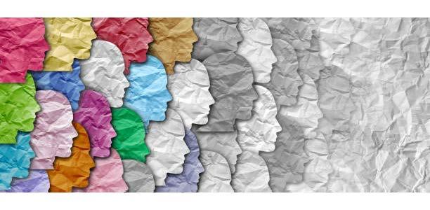 Análisis Demográfico con Aplicación en Salud y Envejecimiento